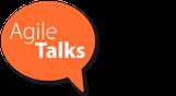 Agile Talk